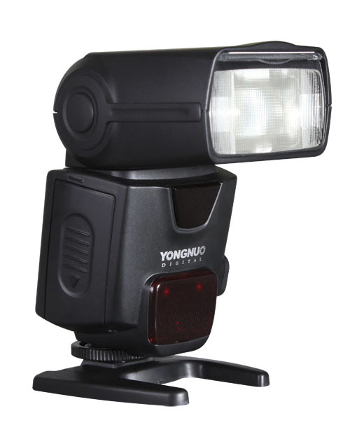 YONGNUO FLASH YN500EX C